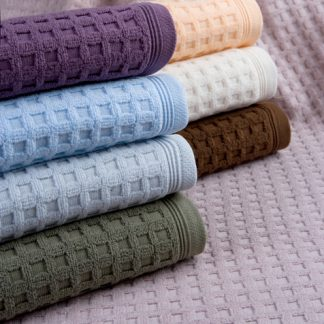 Handtuch Prinzipal Zero Twist Herka-Frottier Modern Living Baumwolle terry towel inweaving mill cotton bath