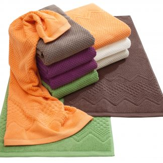 aragon-handtuch-strandtuch-herka-frottier-luxus-bad-terry-towel-cotton-baumwolle