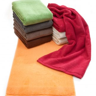 basil-handtuch-herka-frottier-klassik-bad-zero-twist-terry-towel