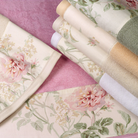 bella-frottier-handtuch-stoff-borduere-herka-terry-towel-border-fabric-rose-luxus-cotton-baumwolle