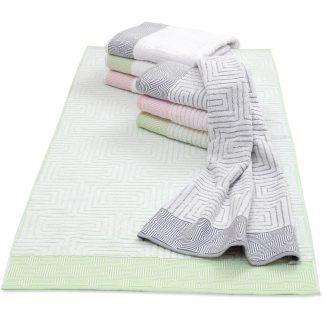 carol-einwebung-handtuch-herka-frottier-strand-bad-terry-towel-inweaving-cotton-baumwolle