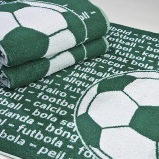 3b85ca0f6976f6 goal-fussball-detail-gruen-einwebung-handtuch-herka-frottier-
