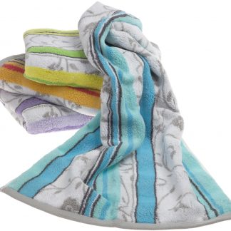 Handtuch Danda Herka-Frottier Modern living Luxus luxury Bad Baumwolle cotton terry towels made in Austria frotte