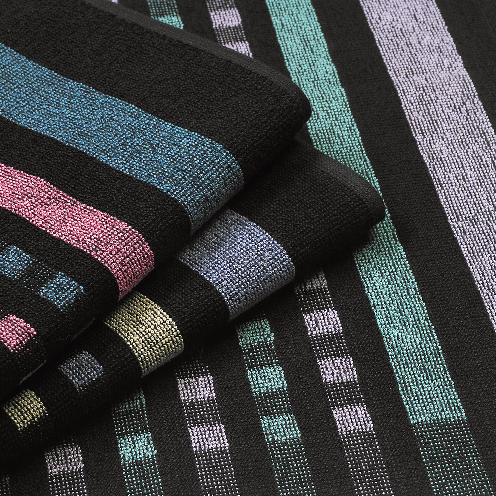 066d9493e47471 Handtuch Wirtschaftstuch Beta Herka-Frottier Küche Baumwolle Textil cotton  terry towel Made in Austria
