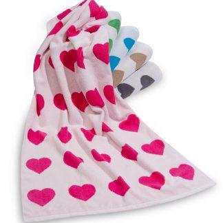 heart-handtuch-herka-frottier.klassik-bad-terry-towel