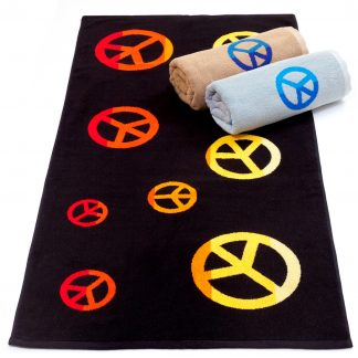 joy-einwebung-handtuch-herka-frottier-strand-bad-terry-towel-inweaving-peace-cotton-baumwolle