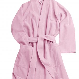 light-kimono-kurz-bademantel-herka-frottier-terry-towel-bath-robe-short-cotton-baumwolle