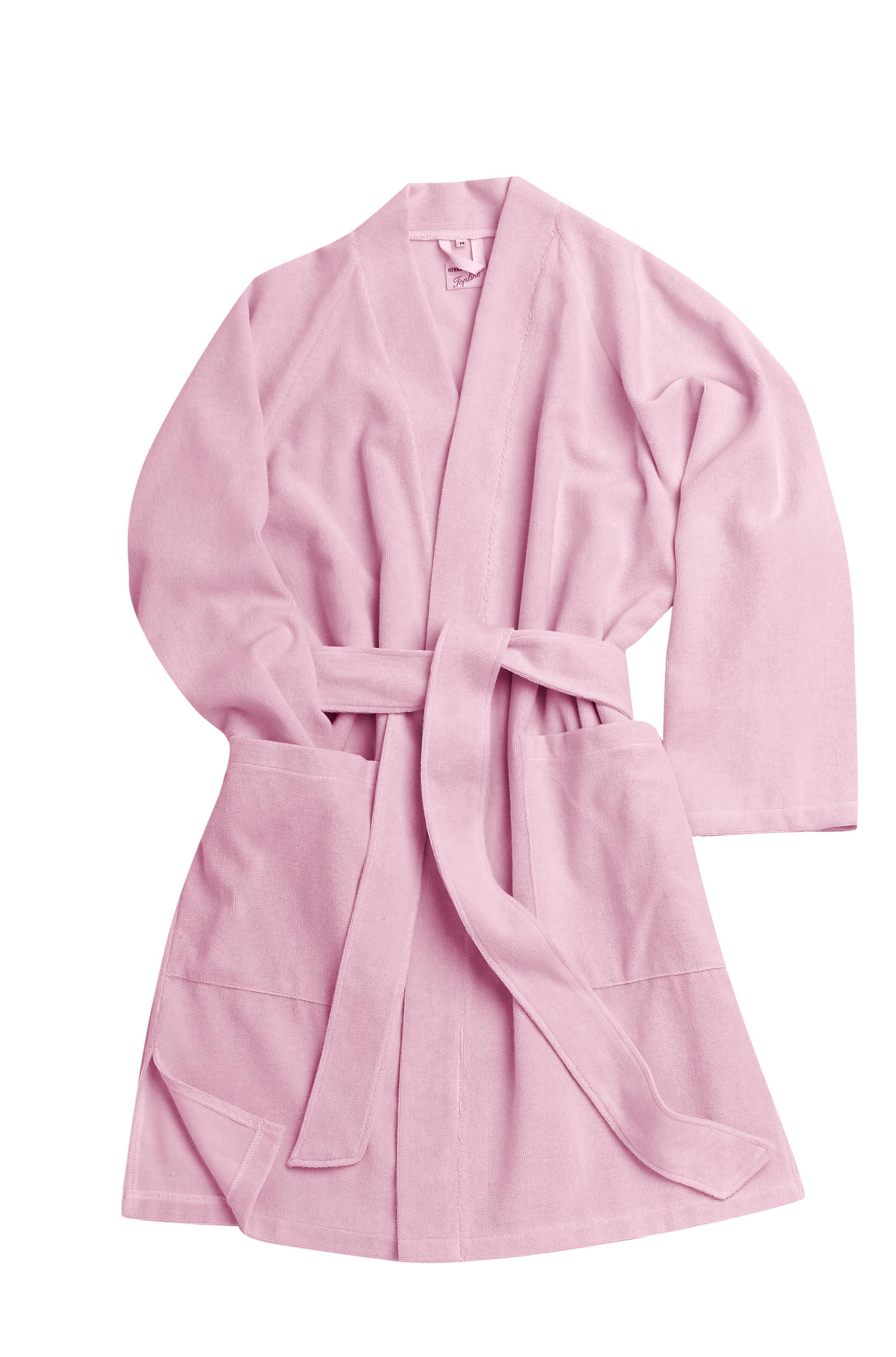 f3c4da2afefd89 light-kimono-kurz-bademantel-herka-frottier-terry-towel-