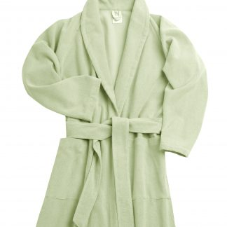 light-schal-kragen-lang-bademantel-quadrat-herka-frottier-terry-towel-bath-robe-shawl-collar-cotton-baumwolle