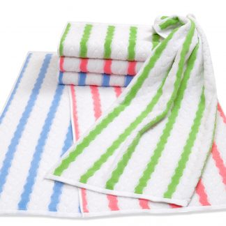 moritz-handtuch-herka-frottier-luxus-bad-terry-towel-bath-textile-cotton-baumwolle-skaliert