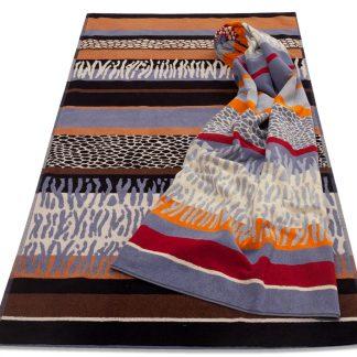 niagara-einwebung-handtuch-herka-frottier-strand-bad-terry-towel-inweaving-cotton-baumwolle