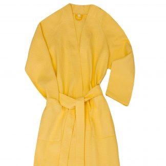 7ddbc34da57a9f Handtuch Bademantel Ibiza Baumwolle Herka-Frottier terry towel cotton
