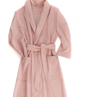 romantica-schal-kragen-lang-bademantel-quadrat-herka-frottier-terry-towel-bath-robe-shawl-collar-long-cotton-baumwolle
