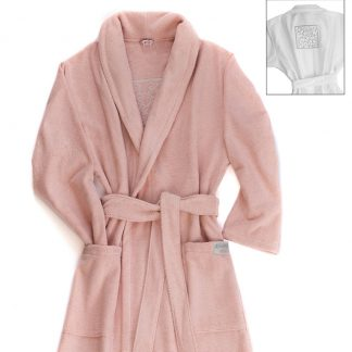 romantica-schal-kragen-lang-mit-applikation-bademantel-quadrat-herka-frottier-terry-towel-bath-robe-shawl-collar-long-with-application-cotton-baumwolle