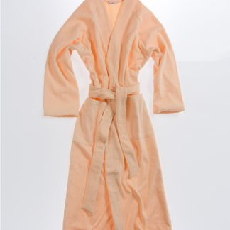 solution-kimono-lang-Bademantel-herka-frottier-wellness-sauna-terry-towel-bath-robe-long-cotton-baumwolle