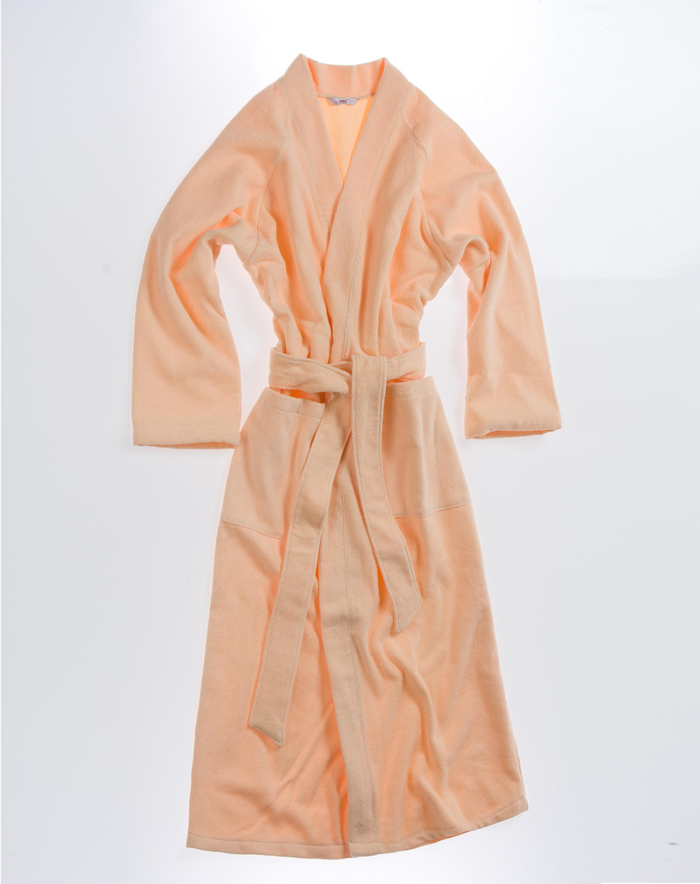 6304fa48bd solution-kimono-lang-Bademantel -herka-frottier-wellness-sauna-terry-towel-bath-robe-long-cotton-baumwolle