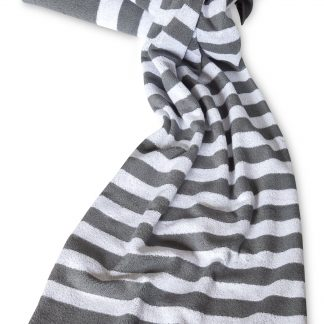 stripe-handtuch-herka-frottier-klassik-bad-terry-towel