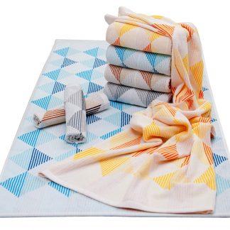 summit-einwebung-handtuch-herka-frottier-strand-bad-terry-towel-inweaving-cotton-baumwolle