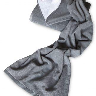 uni-handtuch-strandtuch-herka-frottier-klassik-bad-terry-towel
