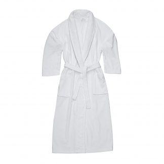 velours-schal-kragen-bademantel-herka-frottier-quadrat-terry-bath-robe-cotton-baumwolle-huntertzweiundvierzig
