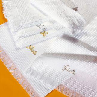 waffelpikee-handtuch-herka-frottier-klassik-bad-gaeste-stick-terry-towel-cotton-baumwolle-skaliert