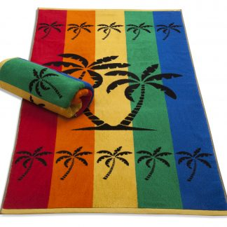 hawaii-feinzwirn-herka-frottier-neuheiten-terry-towel-cotton-baumwolle-frei-skaliert