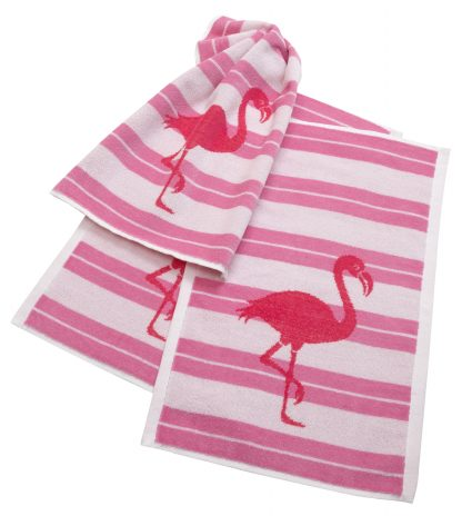 little-flamingo-feinzwirn-gewalkt-herka-frottier-neuheiten-terry-towel-cotton-baumwolle-frei-skaliert
