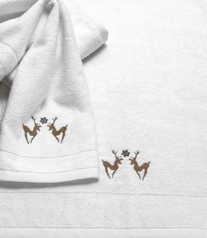 winter-love-stick-hirsch-weihnachten-handtuch-herka-frottier-terry-towel-cotton-christmas-embroidery-deer-baumwolle