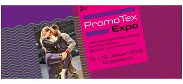 Promotionhandtücher Sonderanfertigungen von Herka Frottier aus Österreich auf der PSI Promo Tex Expo Stand 13D37